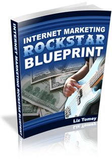 This has great tips to plan strategies for your internet marketing business and grow your online business. This eBook has five (5) definitive goals to teach you: Increase your leads, Increase your sales, Grow your online reputation again and again by knowing exactly HOW TO USE THE POWER OF LEVERAGE.
