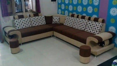 Wooden Sofa Set Sofa Ki Design 12 New Sofa Set Lakdi Sofa Corner Sofa Set Latest Sofa Design 2018 In Pakistan 638130 Hd Wallp In 2020 Sofa Set Corner Sofa Set Sofa