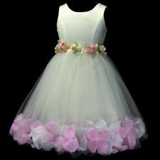 cute clothes for girls 7-16  Girls Party Dresses 7 16  eBay ...