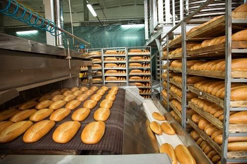 Global Bakery Food Processing Equipment Market Insights, Forecast to 2025 -  24 Market Reports | Processed food, Food equipment, Bakery