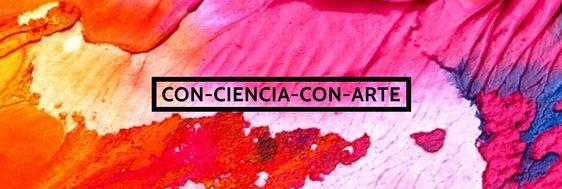 El Centro de Investigación del Cáncer-USAL/CSIC, en colaboración con el Servicio de Actividades Culturales de la Universidad de Salamanca, ha inaugurado la exposición 'Con-Ciencia-Con-Arte', que podrá visitarse desde el 30 de octubre hasta el próximo 29 de noviembre en el Espacio de Arte Experimental 2 de la Hospedería Fonseca.