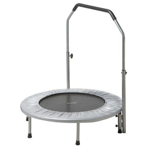 BCG™ Adults' Aerobic Rebounder