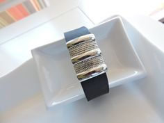 Fitbit Charms  Fitbit Charge and Fitbit Charge by FitbitBracelet