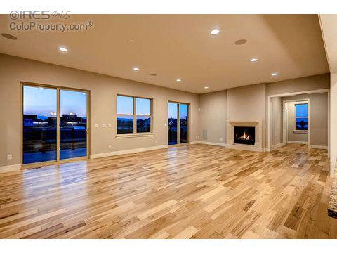 Bowling Alley anyone? $639,432 Reduced by $52,602 (7.6%) on 10/05/15 Single Family Home 4 Beds 5 Baths 3 Car Garage 5,629 Sqft 2577 Bluestem Willow Dr Loveland, CO 80538 Loveland Homes For Sale - CO Loveland Real Estate Listings