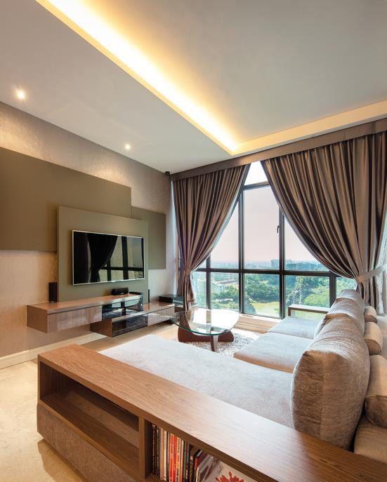 4 room bto 2 living room decor pinterest interior for 4 room bto design ideas