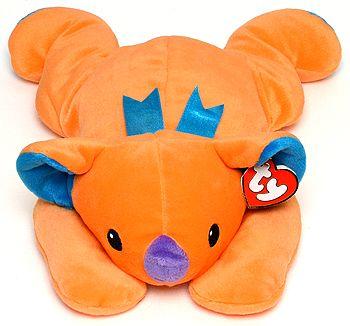Kolala - Koala bear - Ty Pillow Pal