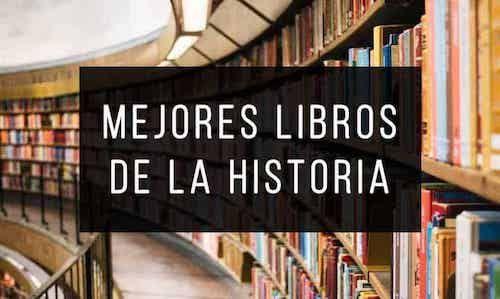 Mejores Libros De La Historia Med Libros De Fisica Cuantica Libro De Biologia Libros De Historia