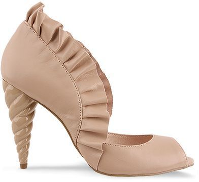 Beautiful shoes with great design 001 - Beautiful shoes with great design_001.jpg