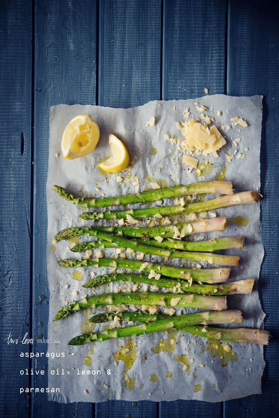 two-loves-studio-asparagus3