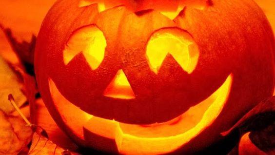 Aqui está um mix de títulos que achamos que farão do seu Halloween bem mais divertido do que costuma ser.