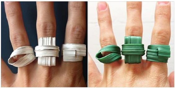 Marion Lebouteiller - ABSOLU rings - before-after