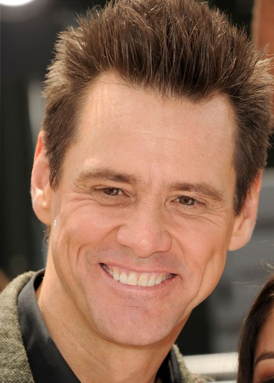 Jim Carrey, Rosie O'Donnell Lead Celebrities' Call for Regulation and Boycotts of Facebook
