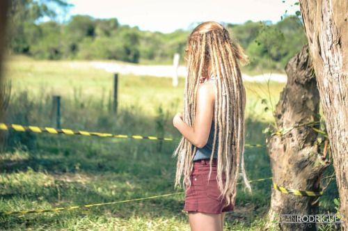 Gosto desta foto, será que deixo eles nesse tamanho novamente? O que vocês acham? #hair #dreads #dreadspoa #dreadsportoalegre #dreadlocks #juvieiradreads #dreadstyles #dreadstagram #dreads4life #dreadhead #dreadlockstyles #dreadlife #dreadlove...