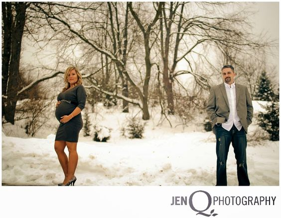 glam maternity  JEN AND DAVE::EXPECTING!! { Grand Rapids Michigan Newborn and Maternity Photographer }