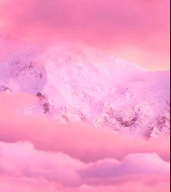 Terkeren 20 Gambar Wallpaper Keren Warna Pink Wallpaper Warna Pink For Android Apk Download Free Download From Wallpaperstockn Di 2020 Galaxy Wallpaper Gambar Warna