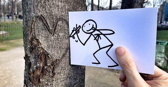 ELYX – Les aventures d'un adorable petit doodle ! (image)