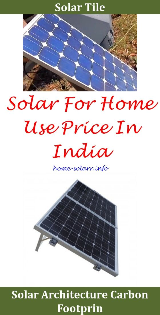 Buy Solar System Kit With Images Solar System Kit Solar Power Diy Solar Panels Information