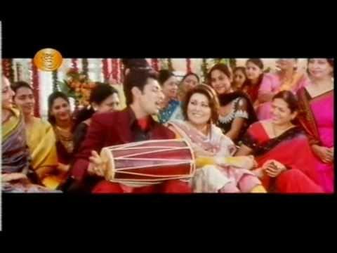 WEDDING HINDI SONG
