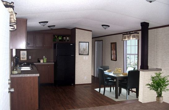 Mobile home remodeling ideas mobile home remodeling for Remodeling a modular home