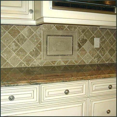Diamond Shaped Ceramic Rustic Porcelain Mosaic Tiles Gives A Classic Look In K Kitchen Backsplash Tile Designs Backsplash Tile Design Kitchen Tiles Backsplash