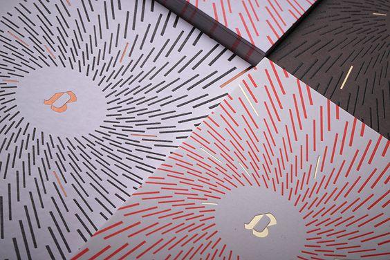 Atelier Bulk via www.mr-cup.com