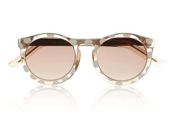 Fashion Trends Sunglasses