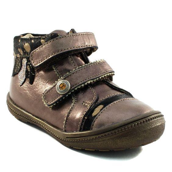 193A CATIMINI AUTRUCHE GRIS www.ouistiti.shoes le spécialiste internet  #chaussures #bébé, #enfant, #fille, #garcon, #junior et #femme collection automne hiver 2016 2017