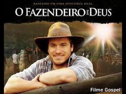 Cartas Para Deus Assistir Filme Completo Dublado Em Portugues