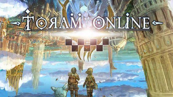 Game yang Menghasilkan Uang Toram Online