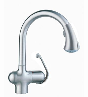 grohe kitchen faucets | grohe faucets - grohe ladylux cafe high ... - Rubinetti Grohe Cucina
