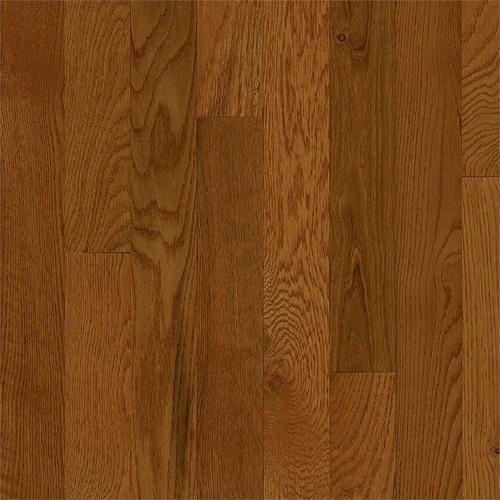 Bruce Frisco 5 In Fawn Oak Solid Hardwood Flooring 23 5 Sq Ft At Lowe S Bruce Frisco Solid Hardwood Flo Solid Hardwood Floors Hardwood Floors Solid Hardwood