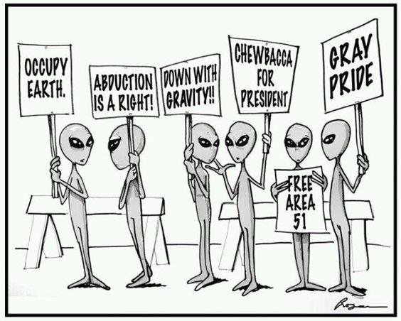 Comic Humor