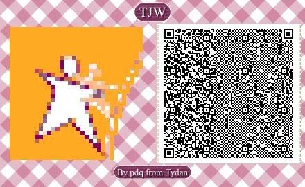 Pin On Animal Crossing Pattern Tool
