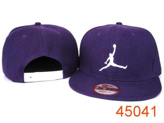$9.99 cheap wholesale jordan hats from china, wholesale brand