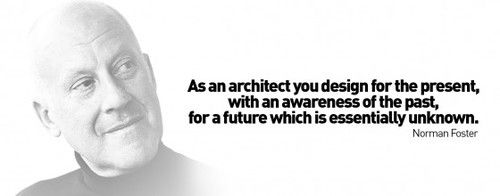 Famous Architecture Quotes - I Like Architecture | Architecture | Pinterest  | Architecture quotes