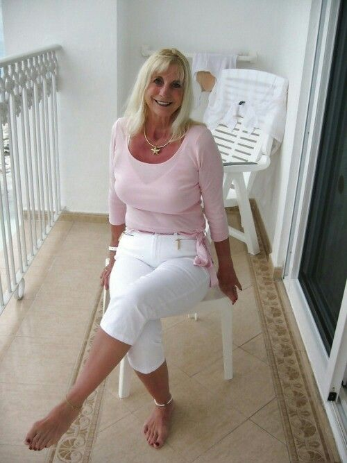 index cougar women Let's start seeking sexy cougar women and handsome young man still single you find us, finally, and you are already in love more than 1000000 around the world already shared the same experience and uses our system.