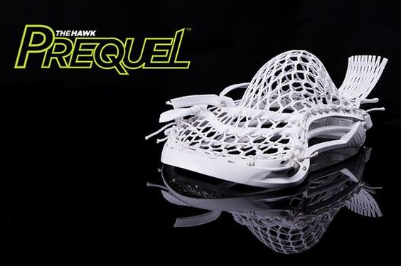 .@Epochlax announces the Hawk Prequel, with proprietary  composite injected polymer - http://toplaxrecruits.com/epochlax-announces-hawk-prequel-proprietary-composite-injected-polymer/