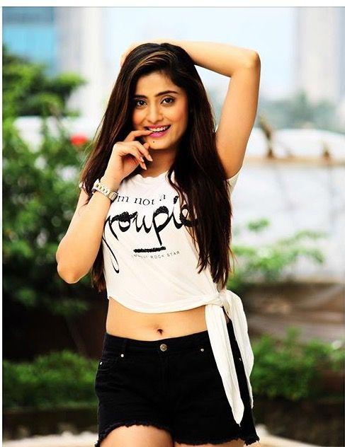 Vaishali Takkar Samantha Photos Girl Photos Beauty Girl