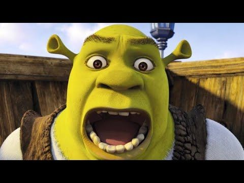 Clean Memes To Watch At Your Birthday Party Youtube In 2020 Shrek Funny Disney Memes Best Holiday Movies