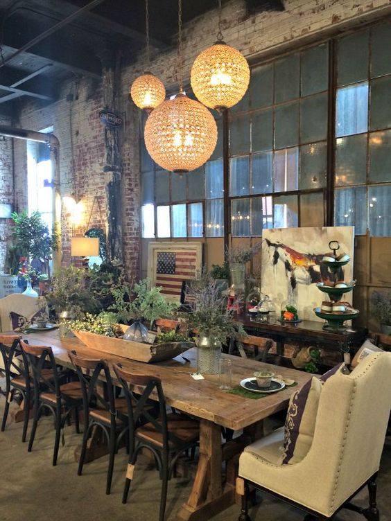 Urban Farmhouse Designs Shop Okc A Well Oklahoma City
