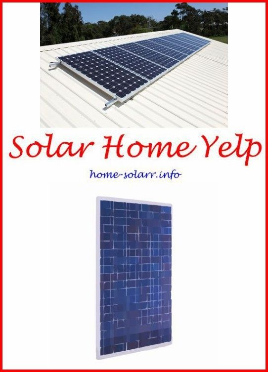 Renewable Solar Energy Solar Energy To Electricity Choosing To Go Environment Friendly By Converting T Solar Power House Solar Heater Diy Solar Power Energy