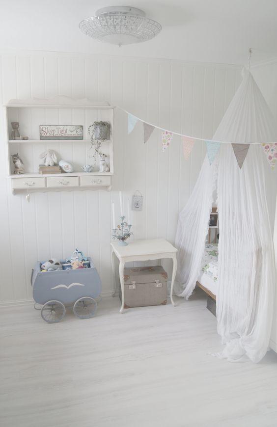 room nursery fosters bedroom infantil house rooms living bedrooms ...