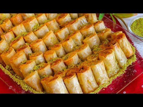 Subject تشكيل الكليجه بأشكال مختلفة هذا رابط لطريقة العجينه Https M Youtube Com Watch V J 5t8cp0vny Food Breakfast Waffles