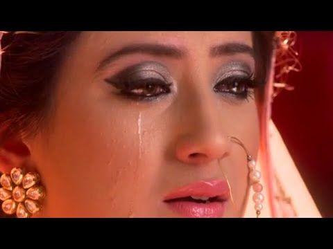 Ishq Mein Marjawan Female Version Full Title Song Alisha Panwar Arjun Bijlani Arohi Deep Lyrics Youtube Arjun Bijlani Beauty Eyes Songs
