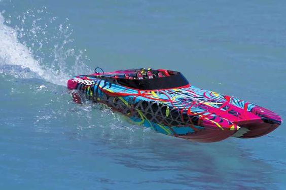 Traxxas DCB M Action RC Boats Pinterest Radio - Custom vinyl decals for rc boatsrc boat archives bonzi sports rc gas boats and accessories