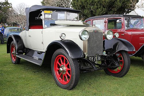 1925 Rover 14 45 Classic Cars Antique Cars Vintage Cars
