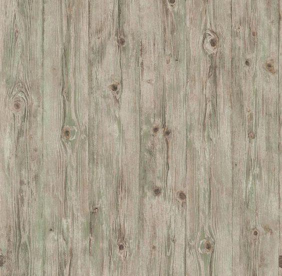 gallery for rustic wood grain wallpaper