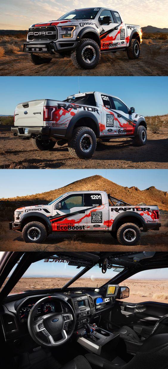 fords response   hating    raptor ford raptor  ford raptor  trucks