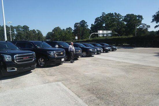 Leadership Austin Black Car Service Black Car Service Car Services Black Car
