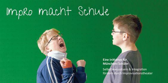 impro-macht-schule.de